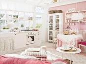 Ikea Casa Decor 2012 Érase vez…