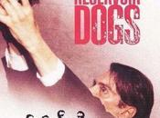 Críticas Cinéfilas: Reservoir Dogs