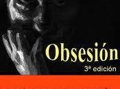 Obsesión.- Antonio Lagares