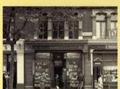 libro para semana: Charing Cross Road, Helene Hanff