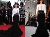 Festival Cannes 2012: elegancia lujo