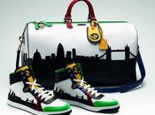 Gucci aporta estilo Juegos Olímpicos Londres