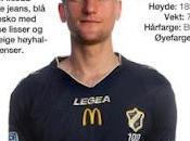 jugador noruego marius gromstad pudo haber sido asesinado