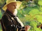 Renoir: cuatro carteles