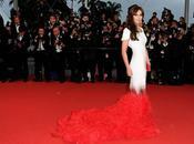 Viva Cannes...!!