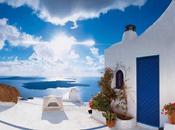 Nuestro viaje velero Grecia