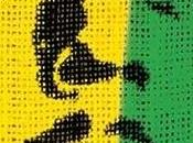 """Concurso """"Marley"""": tenemos ganadores"""