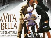 Especial Mejores Bandas Sonoras Cine: Vida Bella (1997) Nicola Piovani