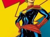 Marvel podría tener guión para película anunciará dentro semanas