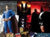 Ediciones Kraken publica:Batman Superman, mejores cine