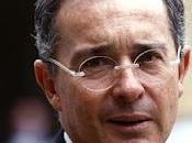 Desactivado explosivo teatro donde Álvaro Uribe dará conferencia