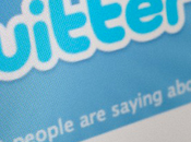 Twitter también vigila
