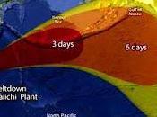 reactor Fukushima ¿Peligro Mundial?