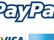 Paypal American Express ante posible fraude