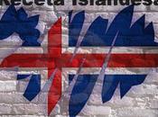 Reforma financiera Islandia
