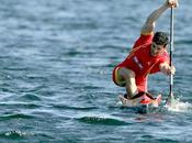 David Cal, Mejores deportistas historia España