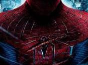 fuente afirma Amazing Spider-Man dura minutos