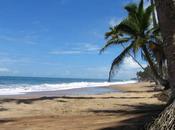 Ghana, paraíso africano Costa