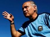 Introspección Táctica: Alejandro Sabella