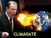 farsa Calentamiento global