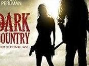 Reseñas Cine:Dark Country