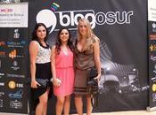 Gala Blogosur