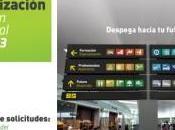 Andalucía: Publicada oferta Formación Profesional para curso 2012/2013