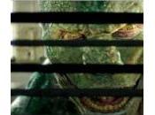 Cuatro nuevas imágenes Amazing Spider-Man