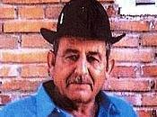 Busca Tomás Ramos Vargas desaparecido Plasencia (Pásalo)
