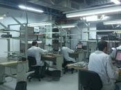 Llega España servicio técnico directo Samsung