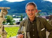 David Schildknecht critico vinos parece honrado!!!