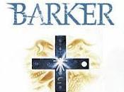 Gran Espectáculo Secreto, reedición novela Clive Barker