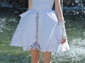 Diane Kruger reina exquisito estilo Festival Cannes