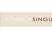 Fábrica Singular–Showroom