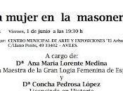 mujer masonería: Gran Logia Femenina Asturias