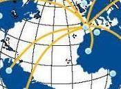 Sólo pymes venden mercados exteriores pese globalización, según informe pyme 2011