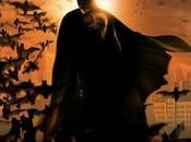 Cine Batman: Caballero Noche Asciende (The Dark Knight Rises)
