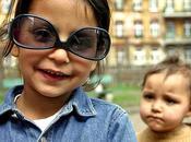 Aseguran cada niños sufren convulsiones durante infancia