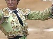 Sergio Flores tomará alternativa Nimes