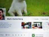 empresas Timeline Facebook