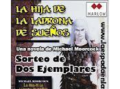 Concurso Ucronías Elric blog espada tinta