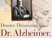 Alzheimer, supongo