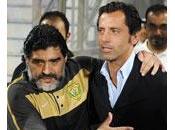 Terminó Liga Emiratos Arabes Unidos triunfo Ahli