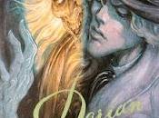 Dorian Gray (2012) Corominas