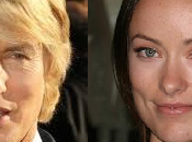 Owen Wilson Olivia Wilde estarán Squirrel Nuts
