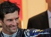 Webber controla carrera caótica Mónaco Alonso lidera Mundial solitario