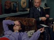 Polanski viste Prada Cannes