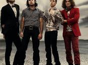 Killers anuncian titulo nuevo disco