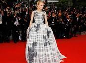 Diane Kruger Dior Clausura Cannes....