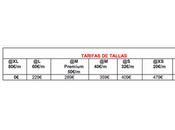 Samsung Galaxy disponible mañana Vodafone